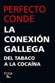 CONEXIÓN GALLEGA