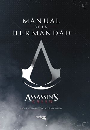 MANUAL DE LA HERMANDAD