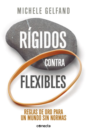 RIGIDOS CONTRA FLEXIBLES