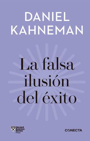 LA FALSA ILUSION DEL EXITO