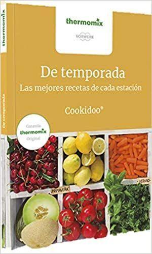 DE TEMPORADA