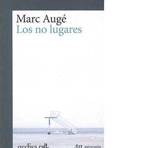 NO LUGARES,LOS