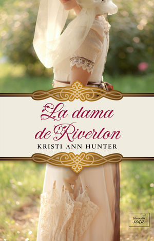 DAMA DE RIVERTON,LA