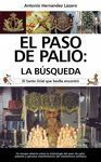 PASO DE PALIO, EL