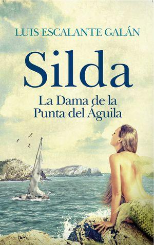 SILDA