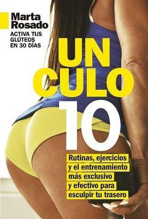 CULO 10, UN