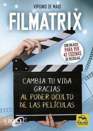 FILMATRIX
