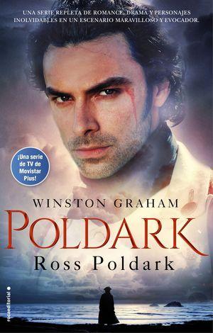 ROSS POLDARK (SERIE POLDARK #1)