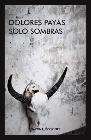 SOLO SOMBRAS