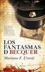 FANTASMAS DE BECQUER, LOS