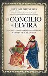 CONCILIO DE ELVIRA, EL