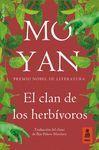 CLAN DE LOS HERBIVOROS, EL