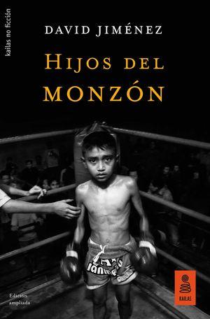 HIJOS DEL MONZON