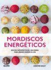 MORDISCOS ENERGÉTICOS