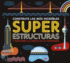 SUPERESTRCUTURAS