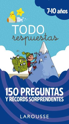 TODO RESPUESTAS.150 PREG