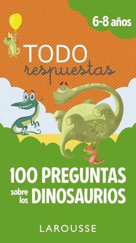 TODO RESPUESTAS.100 PREG