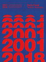 TEXTOS TEATRALES 2001-2018