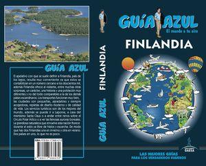 FINLANDIA 2018
