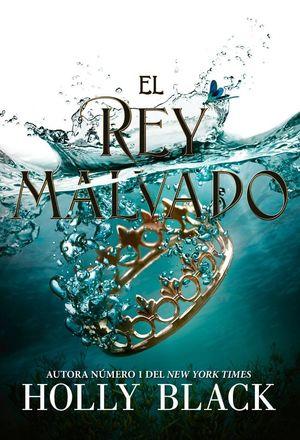REY MALVADO,EL