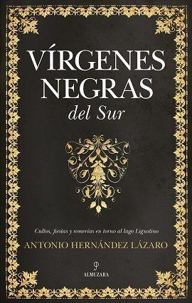 VIRGENES NEGRAS, LAS