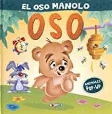OSO MANOLO,EL