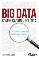 BIG DATA. COMUNICACION Y POLITICA