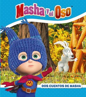 DOS CUENTOS DE MASHA