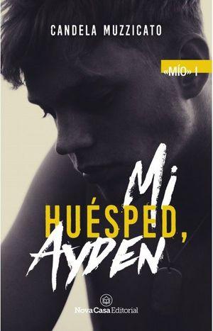 MI HUSPED, AYDEN