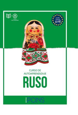CURSO PONS RUSO