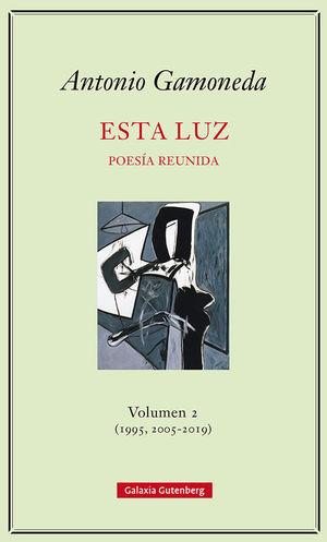 ESTA LUZ (1995,2005-2019)
