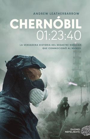 CHERNOBIL. 01:23:40