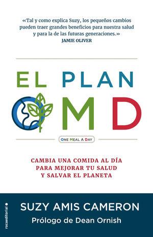 EL PLAN OMD