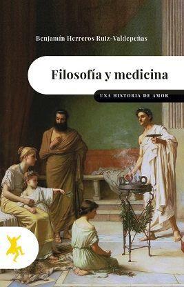FILOSOFÍA Y MEDICINA