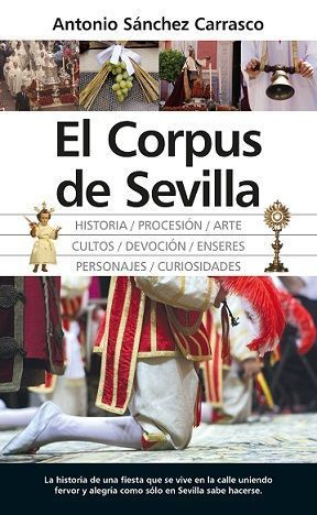 CORPUS DE SEVILLA,EL