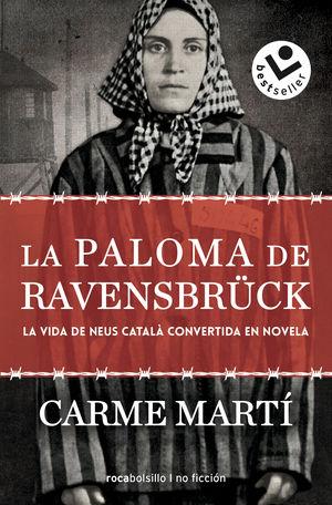 LA PALOMA DE RAVENSBRÜCK
