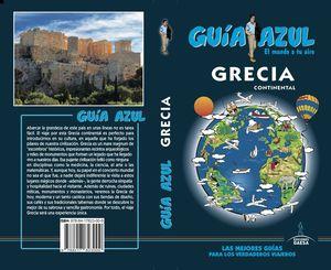 GRECIA 2019