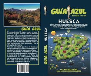 HUESCA 2019