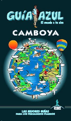 CAMBOYA 2019