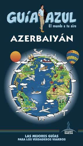AZERBAIYÁN 2019