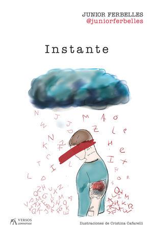 INSTANTE