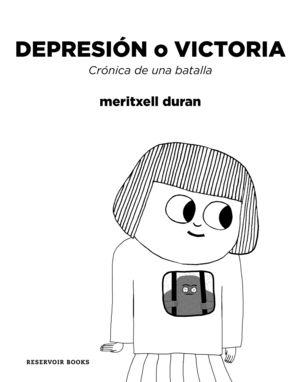 DEPRESION O VICTORIA