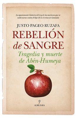 REBELIÓN DE SANGRE