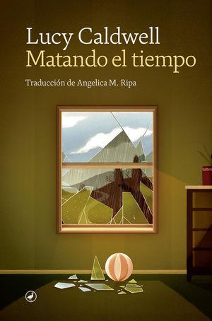 MATANDO EL TIEMPO