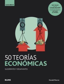 GB. 50 TEORÍAS ECONÓMICAS