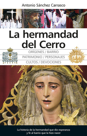 HERMANDAD DEL CERRO