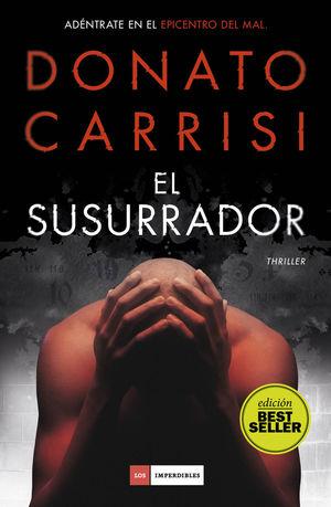 SUSURRADOR,EL NE