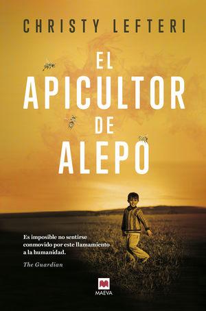 EL APICULTOR DE ALEPO