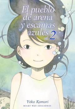EL PUEBLO DE ARENA Y ESCAMAS AZULES 02