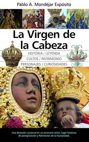 VIRGEN DE LA CABEZA, LA
